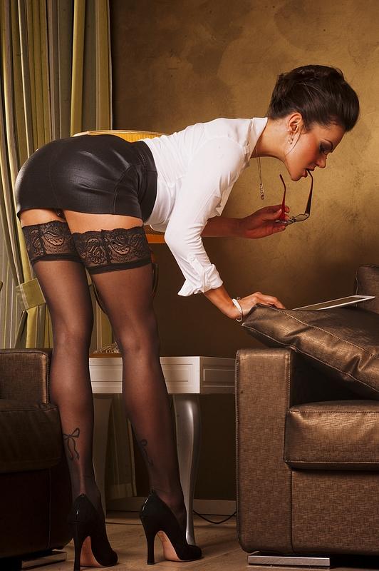 secretary escort amsterdam hotel