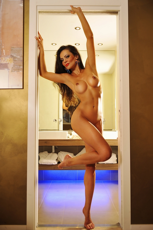 eurosexparty escorts for couples in amsterdam